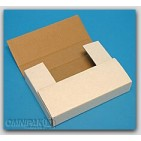 11-1-4x8-3-4x1-F4WhiteVari-DepthFolderBoxes-50-Bundle