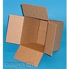 6x6x6-R6BrownRSCShippingBoxes-25-Bundle