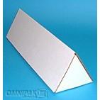 3DIA.x30-1-4-TRI5TriangularMailerBoxes-50-Bundle