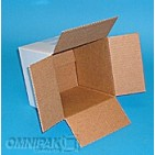 5x5x5-TW74WhiteRSCShippingBoxes-25-Bundle
