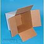 5-1-2x5-1-2x5-1-2-TW701WhiteRSCShippingBoxes-25-Bundle
