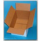 11-1-4x8-3-4x12-TW294WhiteRSCShippingBoxes-25-Bundle