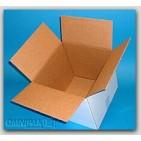 10x10x4-TW51WhiteRSCShippingBoxes-25-Bundle