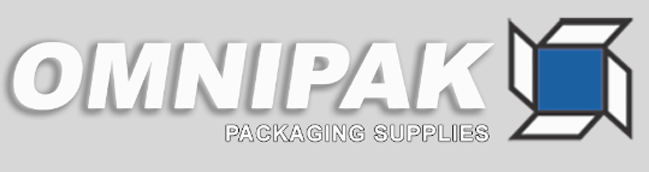 Omnipak Bottom Logo