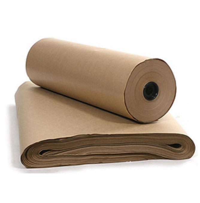 Paper Rolls & Sheets