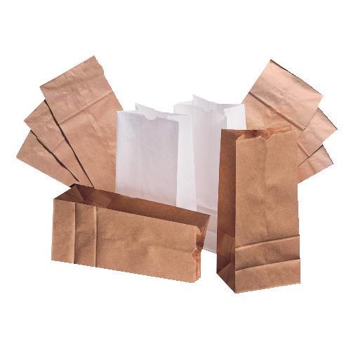 Regular Grocery Bags