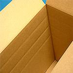 Extra Depth Score Boxes