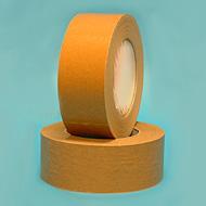 Flatback Paper Tape