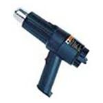 Shrink Film Heat Gun