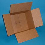 Heavy Single Wall Boxes