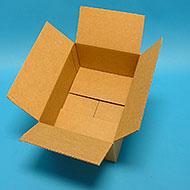 Letterhead Size Boxes