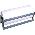 Paper Cutter Dispensers