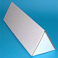 Triangular Mailers