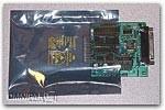 "4x30"" Static Shielding Bags 100/cs"