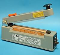 "12"" Bag Sealer 3mm Seal"