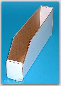 18x8x10-B11CorrugatedBinBoxes-25-Bundle