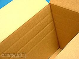 19x14x14-3-4-R785w-extrascoresBrownRSCShippingBoxes-25-Bundle