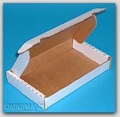 9x5-1-2x1-1-4-M473DieCutMailerBoxes-50-Bundle-StyleECCO-DF