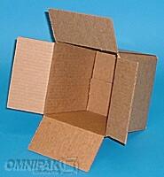 10-1-2x10-1-2x10-1-2-R354BrownRSCShippingBoxes-25-Bundle