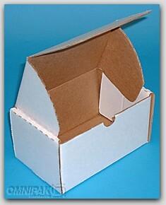 12x6x4-M423DieCutMailerBoxes-50-Bundle-StyleRETT-DF