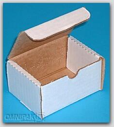 6x6x3-M417DieCutMailerBoxes-50-Bundle-StyleRETT