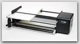 SLE-16 Automatic Label Dispenser 1-bx