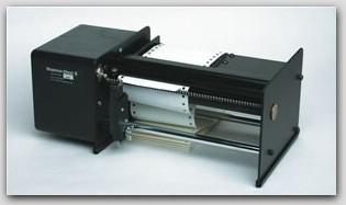 SLE-TWO Automatic Label Dispenser 1-bx