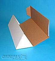 2DIA.x12-1-4-TRI4TriangularMailerBoxes-50-Bundle