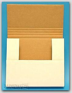 14x14x1-2-2-VDF17WhiteVari-DepthFolderBoxes-50-Bundle