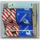 LDM-850 Manual Label Dispenser 1-bx
