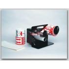 SLE-U45 Automatic Label Dispenser 1-bx