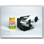 SLE-U60 Automatic Label Dispenser 1-bx