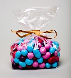 poly bag image