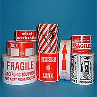 labels1-190
