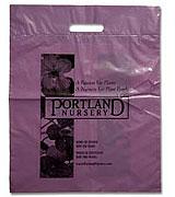 Portland Nursery Bag